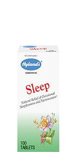 stress relief, midnite sleep aid, jet lag, natural sleeping pills, natural sleep aid, reduce stress
