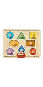 sensory;stimulation;colorful;wood;wooden;toys;baby;boy;girl;skill;builder;active;play