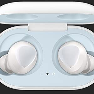 SAmsung Galaxy buds, Gslaxy headphones
