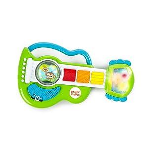 guitarra, gitara,guitar, rockstar, violao, sons, luzes, dança, brinquedo, música, music, instrumento