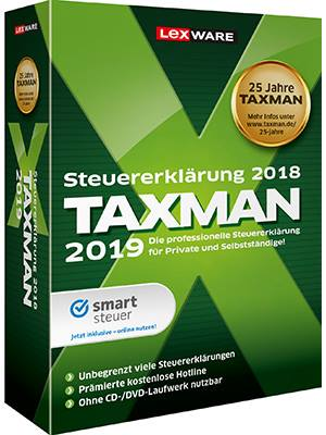 Taxmann 2019