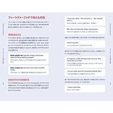デザイナー 英語 英単語 デザイン UI UX