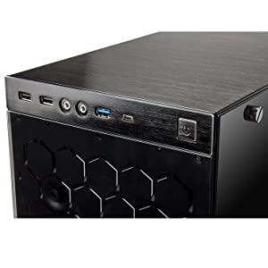 computer case, pc gaming chassis, gaming pc