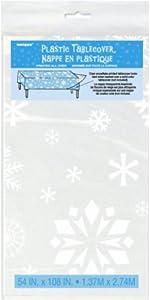 Emoji Christmas Party Supplies Emoji Christmas Paper Party Napkins 16ct Unique Party Favors 50542