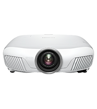 EH-TW7400, EPSON, PROJECTOR, PROJECTION, 3LCD, HOME CINEMA ,GAMING