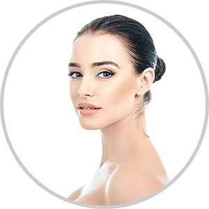 Offers deep hydration for supple skin
