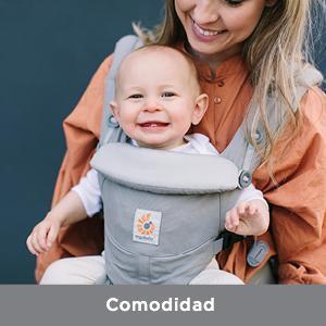 Crece con tu bebé