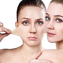Helps boost skin elasticity
