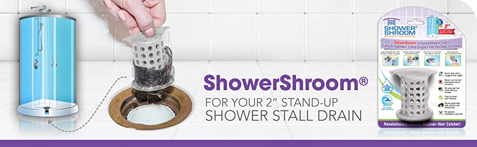 tubshroom, tub shroom, uxoz, oxo, drain, drain hair, hair catcher, sinkshroom, sink shroom, strainer