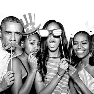 relato; memórias; Casa Branca; família Obama; inspiração; determinação; primeira-dama; EUA