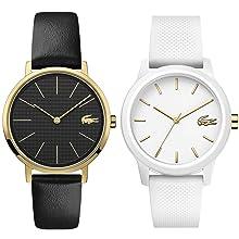 Lacoste orologi