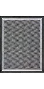 gertmenian outdoor rug