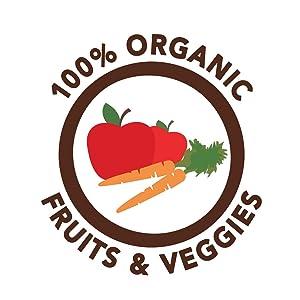 organic; natural dog food; dog food topper; meal mixer; superblend; limited ingredient