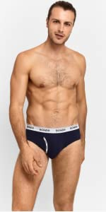Bonds, men's underwear, men's briefs, underwear, briefs, bonds briefs, bonds underwear