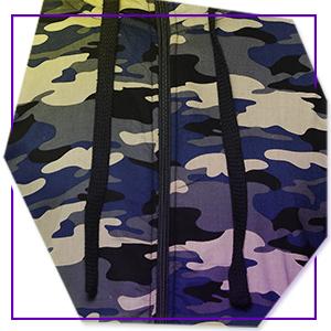 Jackets:Winter wear:Winter Jackets:Winter men wear:: Men jacket for winter:campus sutra men Jackets