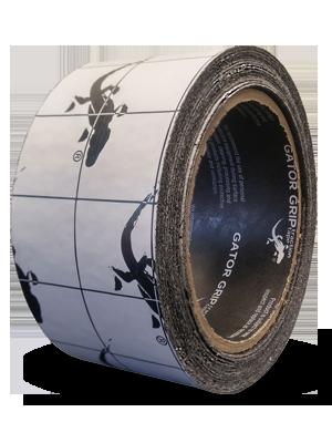 Gator Grip Premium Grade Anti Slip Tape SG3102B15