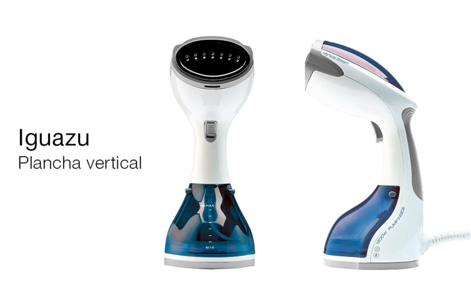 fer à repasser, fer à repasser vertical, fer à repasser, brosses à vapeur, brosse à repasser.