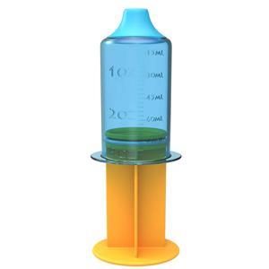 pedialyte, hydration, dehydration, hydrator