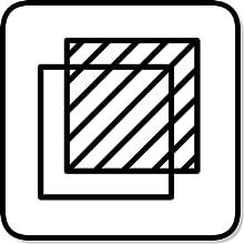 2x dynasun pp384 schuhbox schuhkasten lagerkasten box. Black Bedroom Furniture Sets. Home Design Ideas