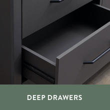 deep drawers 6 drawer double dresser six drawer double dresser removable hardware easy to assemble