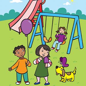 Preschool workbooks; preschool activity books, preschool books