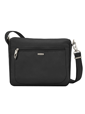 Classic Small East/West Crossbody