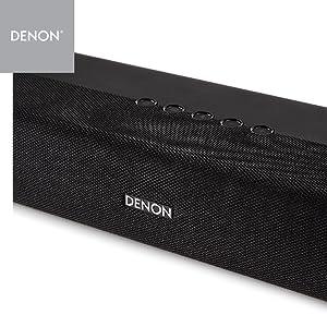 Denon S216H