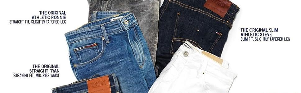 48fc81adfcde0b Tommy Hilfiger; Tommy jeans; tommy jeans men; tommy hilfiger jeans for men;