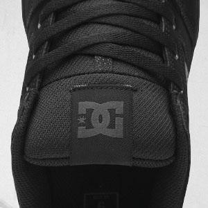 DC Shoes, Pure