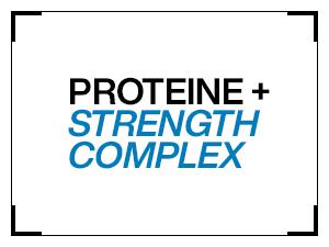 Redken Extreme Routine Protein Capelli Danneggiati