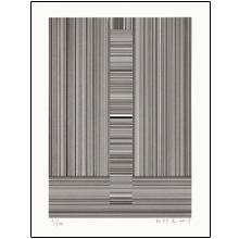 №208 horizontal・vertical HG #2