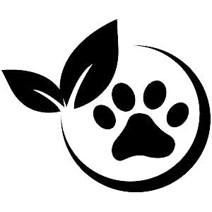 Pet Friendly Innovation