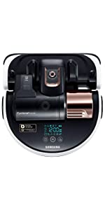 powerbot r9250