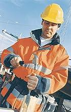 Bahco BAH43416 434 Bevel Edge Chisel 16 mm