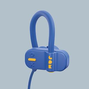 Слушалки Secure Fit, Слушалки Secure Fit, Най-добрите слушалки за обучение