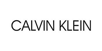calvin klein logo, ck logo