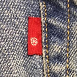 levis,levi's,levi,red tab,label,jeans,denim