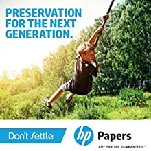 Printer Paper,copy paper,laser paper,copier paper,printing paper,basics,basics paper,basic paper