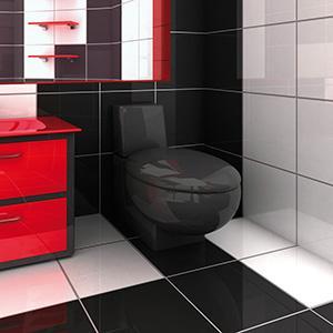 Tixe 405607 Renovatix Smalto Sanitari E Ceramiche Nero 750 Ml