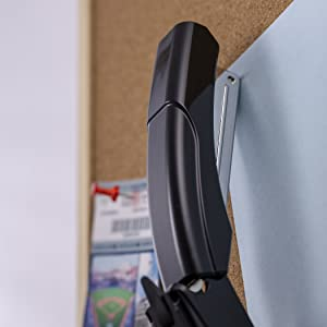 stapler refull;stapler swingline;stapler set;stapler with staples;stapler stand up