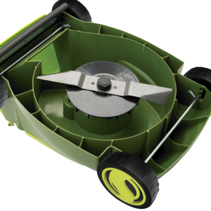 Sun Joe MJ401E-PRO Electric Lawn Mower