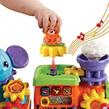 Music Fun