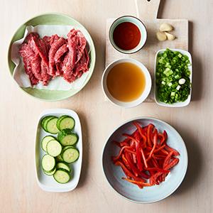 instant pot healthy cookbook, instant pot, instant pot recipes, electric pressure cooker cookbook