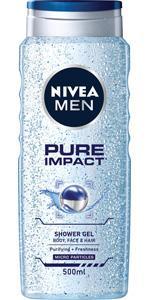 shower gel; body wash; mens body wash; mens shower; soap; fresh; shower; mens soap