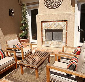patio dining set; modern patio furniture; patio furniture; rattan furniture; outdoor furniture