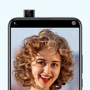 Brilliant 3D Portrait
