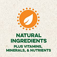 Natural Ingredients, Vitamins, Minerals, Nutrients, Treats for Dogs, Healthy Teeth, Healthy Gums