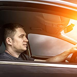 Car Shades Bmw 5ser E C Satz Passend Für Bmw 5er F11 Touring 2010 8 Teilig Schwarz Auto