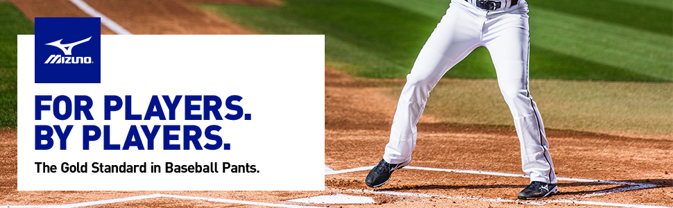 Baseball, Pants, Baseball Pants,