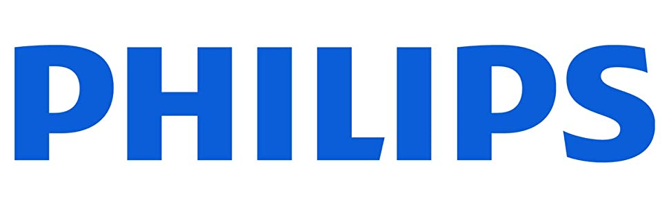 Philips Phillips Philipps douchefilter douche awp175 awp 175 awp1775 1775 vervangende cartridge bijvullen